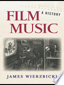 Film Music A History Book PDF