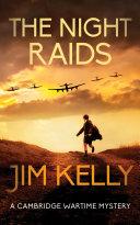 The Night Raids Pdf/ePub eBook