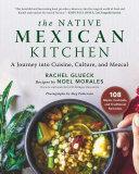 The Native Mexican Kitchen [Pdf/ePub] eBook