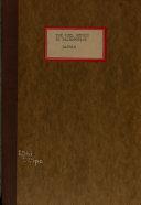 Peel Method in Paleobotany Book