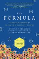 The Formula Pdf/ePub eBook