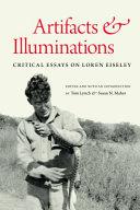 Artifacts and Illuminations Pdf/ePub eBook