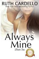 Always Mine ebook