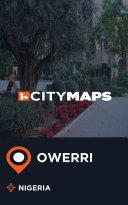 City Maps Owerri Nigeria