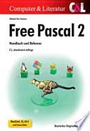Free Pascal 2