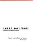 Decimals Fractions Ratios And Percents