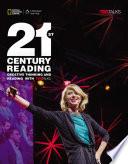 21st Century Reading 2  American English  Student Book Book PDF