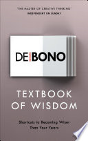 Textbook of Wisdom Book PDF