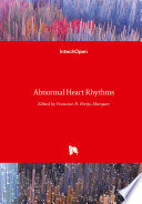 Abnormal Heart Rhythms Book