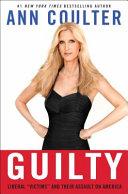 Guilty Pdf/ePub eBook