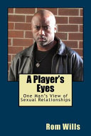 A Player S Eyes