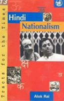 Hindi Nationalism  tracks for the Times