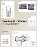 Reading Architecture Book