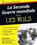 Blender Pour Les Nuls [Pdf/ePub] eBook