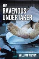 The Ravenous Undertaker Pdf/ePub eBook