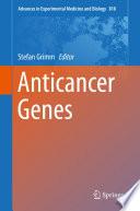 Anticancer Genes