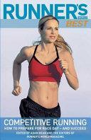 Runner's World Best: Competitive Running