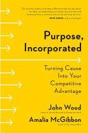 Purpose, Incorporated
