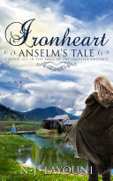 Tales of a Traveler Pdf/ePub eBook