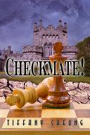 Checkmate! [Pdf/ePub] eBook