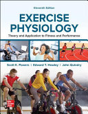 Looseleaf for Exercise Physiology