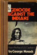 Genocide Against the Indians