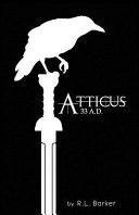 Atticus  33 A d