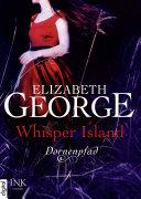Whisper Island - Dornenpfad