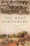 The Head Gardeners