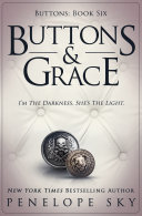 Buttons and Grace (Buttons #6)