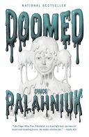 Doomed [Pdf/ePub] eBook