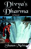 Divya s Dharma