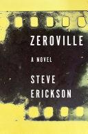Zeroville Pdf/ePub eBook