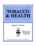 Tobacco   Health