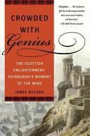 The Scottish Enlightenment [Pdf/ePub] eBook