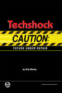 Techshock Caution