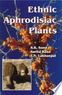Ethnic Aphrodisiac Plants