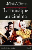 Pdf La Musique au cinéma-Nouvelle édition Telecharger