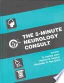 The 5 minute Neurology Consult