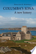 Columba s Iona