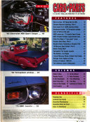 Cars   Parts