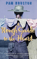 Pdf A Rough Guide to the Heart