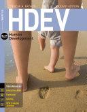 HDEV 4 Book
