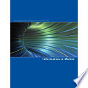 Information In Motion The Journal Issues In Informing Science And Information Technology Volume 7