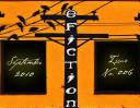 eFiction Magazine September 2010