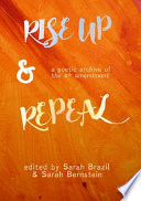 Rise Up and Repeal