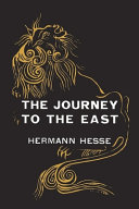 The Journey to the East Book PDF