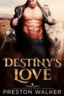 Destiny's Love
