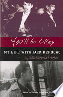 You ll Be Okay