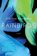 Rainbirds Pdf/ePub eBook